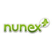 mumex